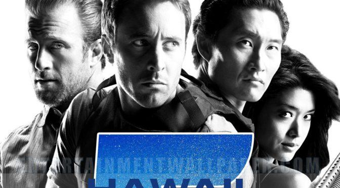 Hawaii Five-0 – Recensione da 7×01 a 7×08
