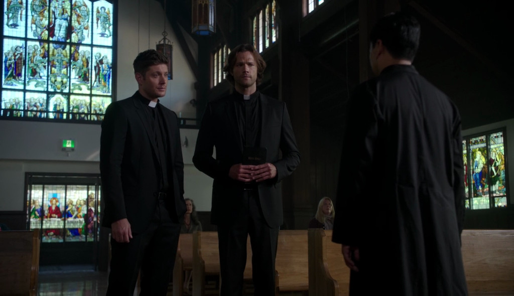 supernatural-12x04