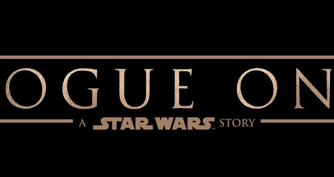 Star Wars Reloaded – Rogue One – a Star Wars story – La recensione di Simona e Silvia