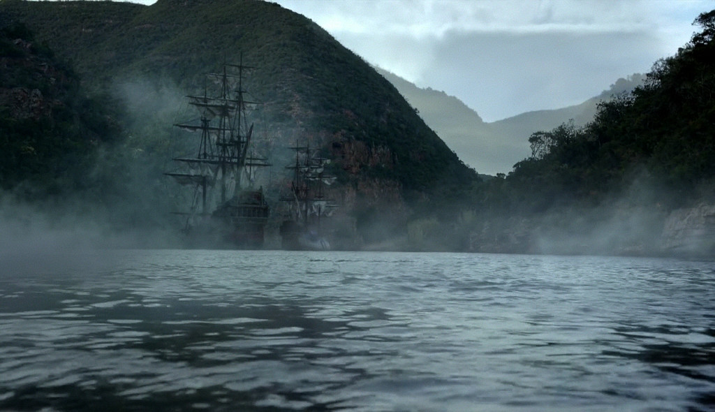 black-sails-l-isola-del-teschio