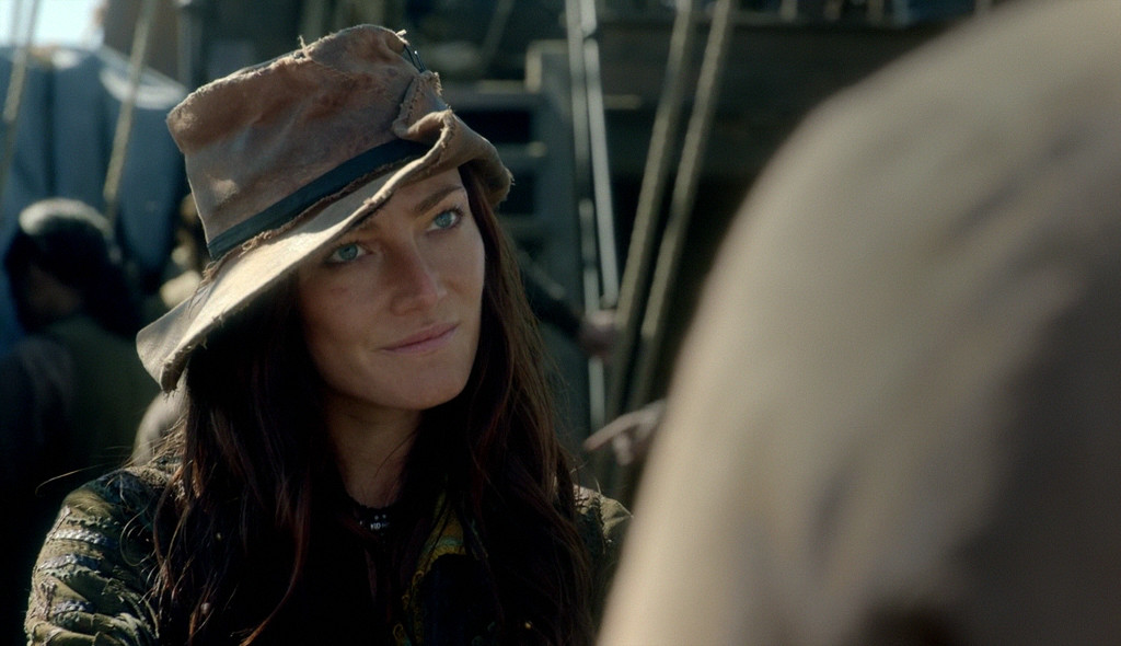 black-sails-anne-bonny