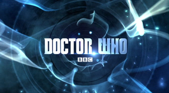 Doctor Who – 10×06/10×07/10×08 – La trilogia sul totalitarismo