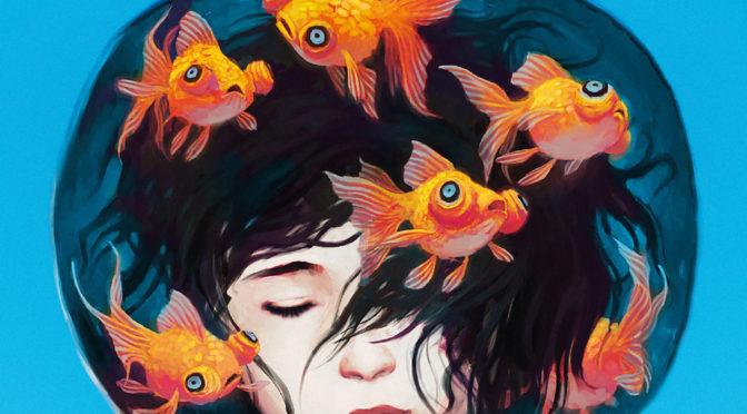 Melody di Sharon M. Draper – Recensione