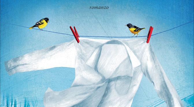 Cuore delicato, lavare a mano: il nuovo libro di Simona Morani
