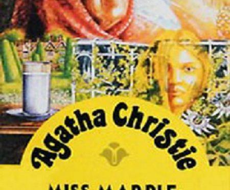 Miss Marple: Nemesi di Agatha Christie – Recensione