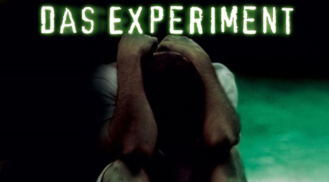 The Experiment: che cosa stiamo facendo?