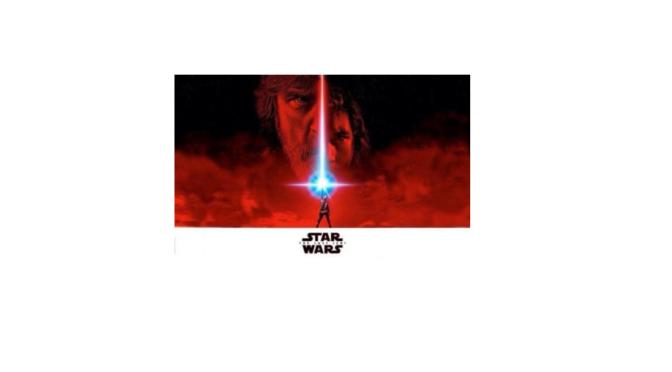 STAR WARS – Gli Ultimi Jedi – Speculazioni sul trailer e altro