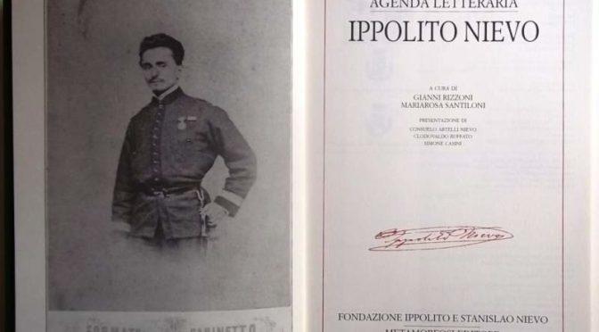 L'isola e il sogno, romanzo poetico di Paolo Ruffilli
