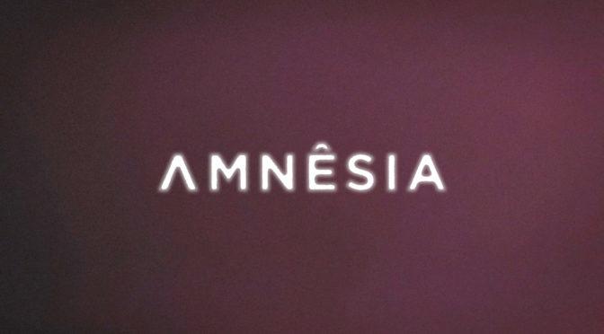 #StudioPlus #Amnêsia #Season1 – Recensione