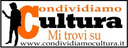 Il mio libro sul blog Condividiamo Cultura