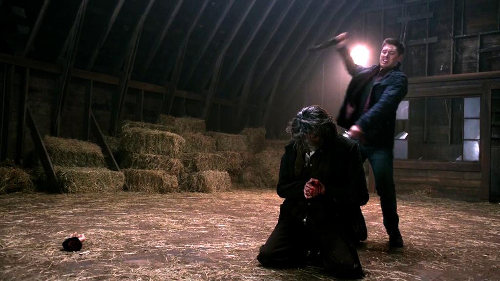 supernatural-dean-uccide-cain