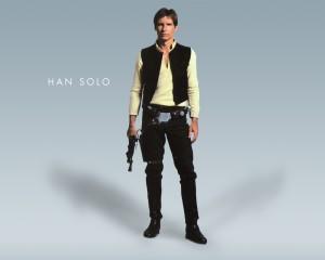 Han-Solo-han-solo-21177409-1280-1024