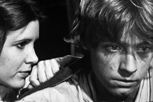 Luke-and-Leia