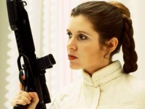 Princess-Leia-Organa-Solo-Skywalker-princess-leia-organa-solo-skywalker-
