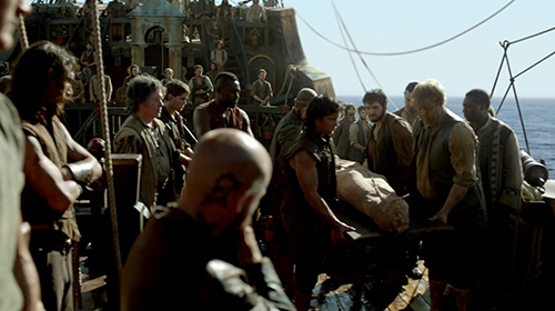 black-sails-funerale-in-mare