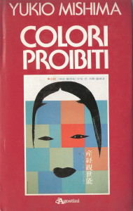 colori proibiti