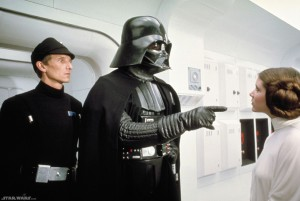 darth-leia-james-earl-jones-is-officially-returning-as-darth-vader