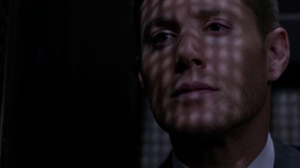 supernatural-dean-nel-confessionale
