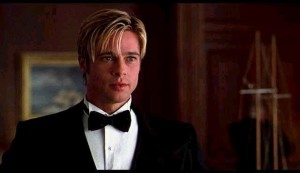 Brad Pitt 236