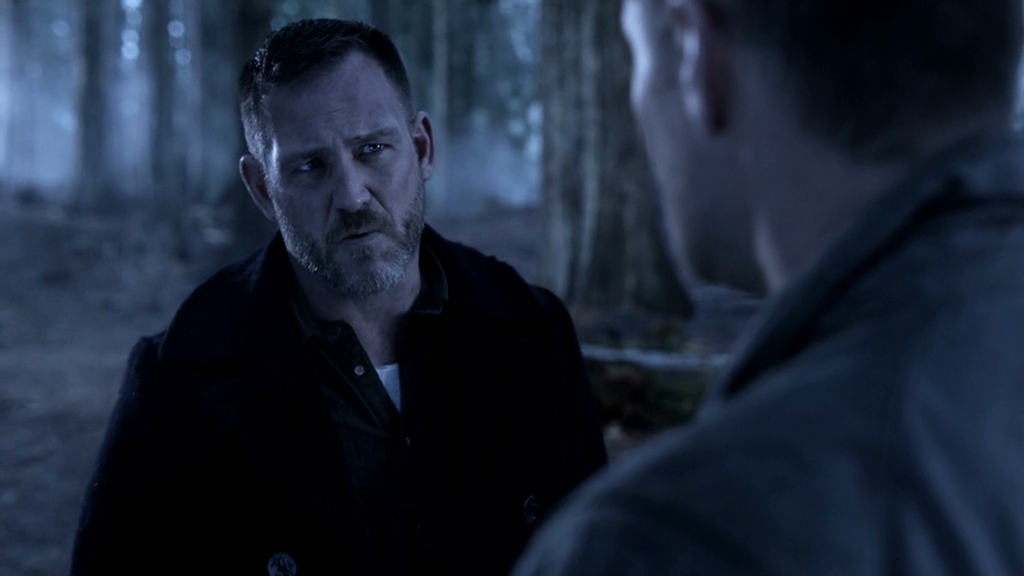 supernatural-dean-benny