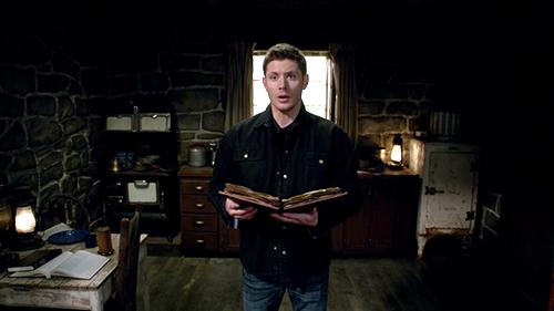 supernatural-dean-e-il-libro-dei-dannati