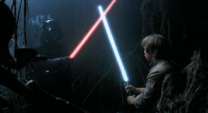 Luke-trial