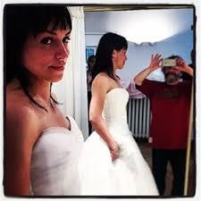 berta sposa