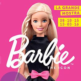 BarbieIcon
