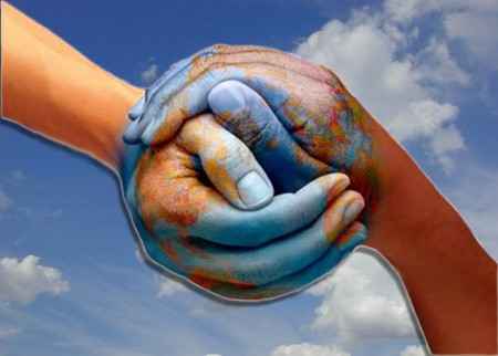 Globalizzazione-450x322
