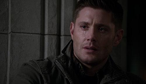dean-piange-parlando-con-dio
