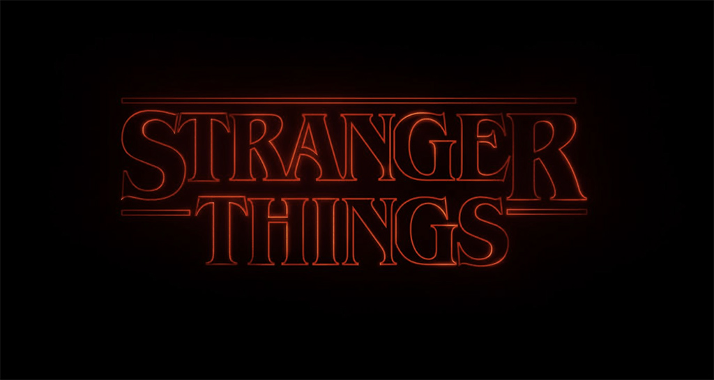 stranger-things-prima-stagione