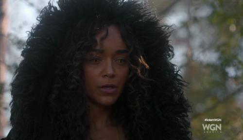 Salem-Tituba