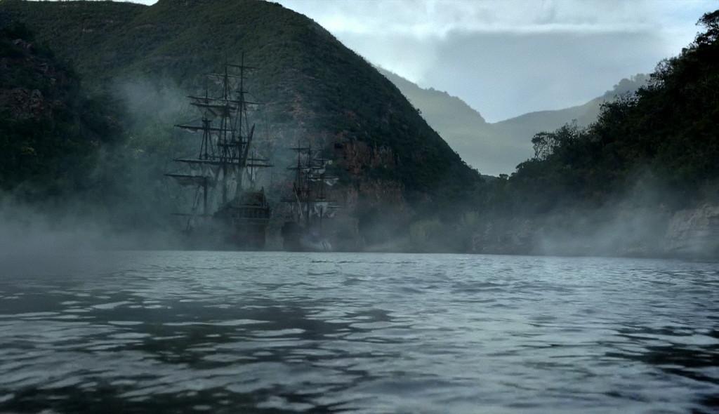 black-sails-l-isola-del-teschio
