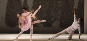 Schiaccianoci, a dicembre al Balletto di Milano